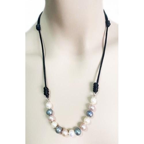 Collar Luxy