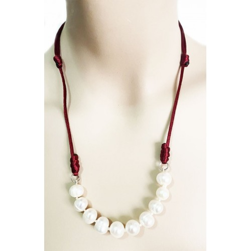 Collar Luxe