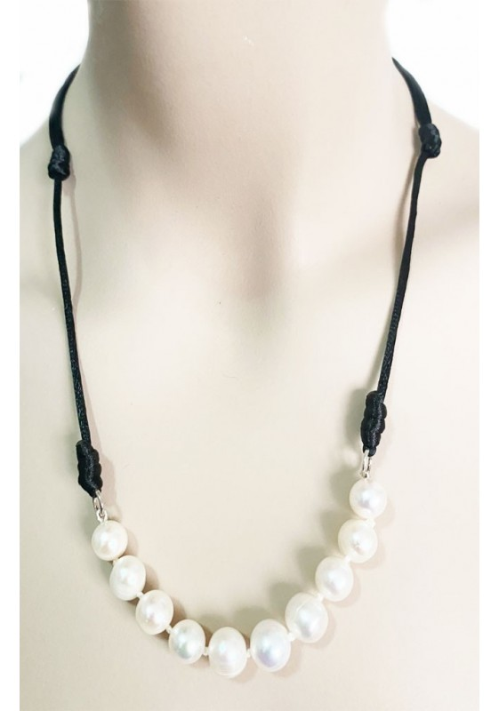 Halskette Lexe
