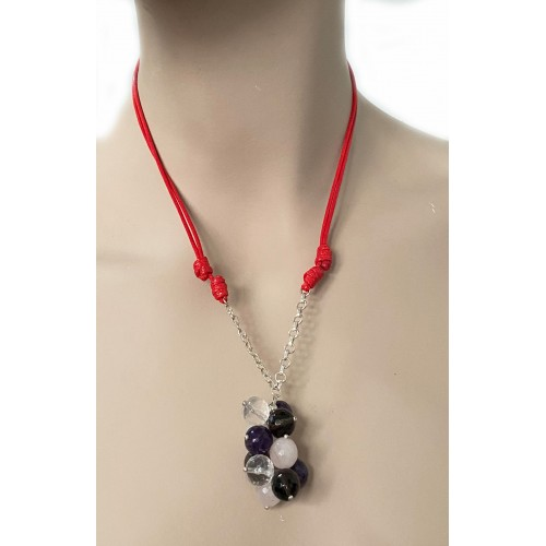 Necklace Prot