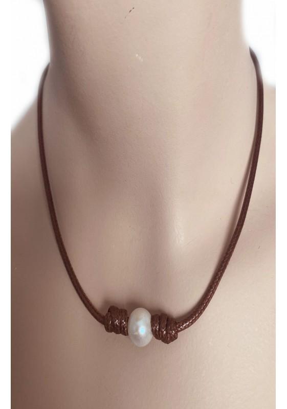Pearl Cord