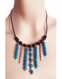 Turquoise AzCor