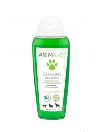 Shampoo für Hunde