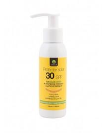 Protector Solar SPF 30