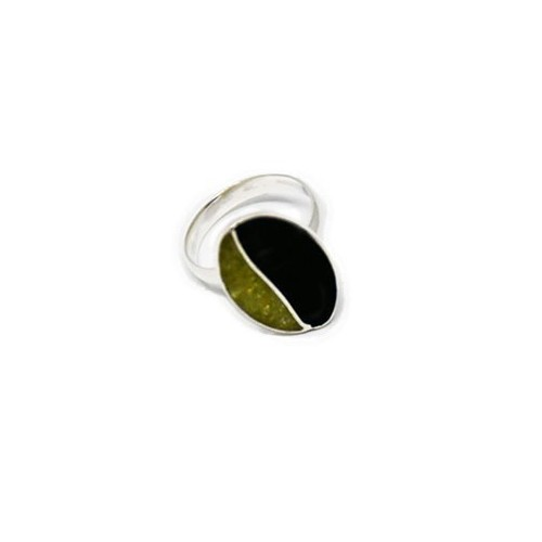Lava Ring AN13