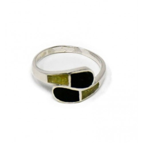 Lava Ring AN15