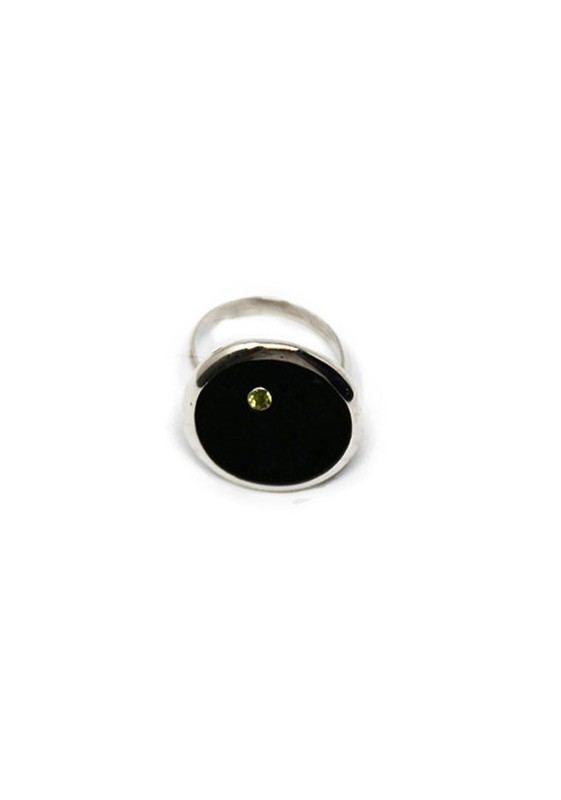 Lava Ring AN16