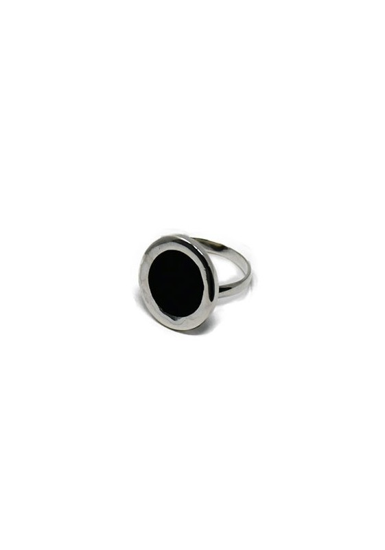 Lava Ring AN19