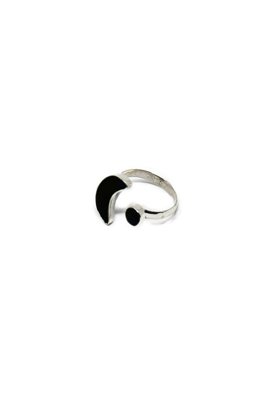 Lava Ring AN21