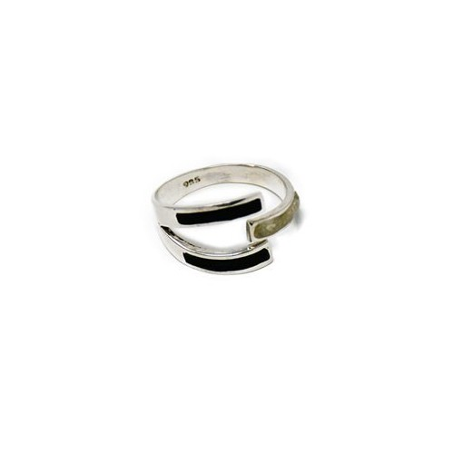 Lava Ring AN04