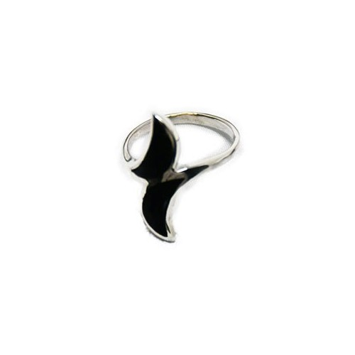 Anello di lava AN01