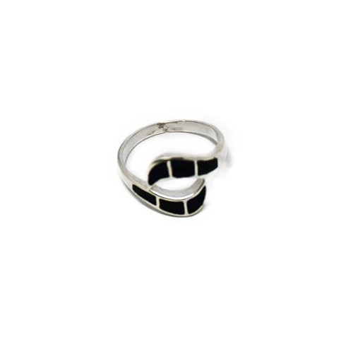 Lava Ring AN06