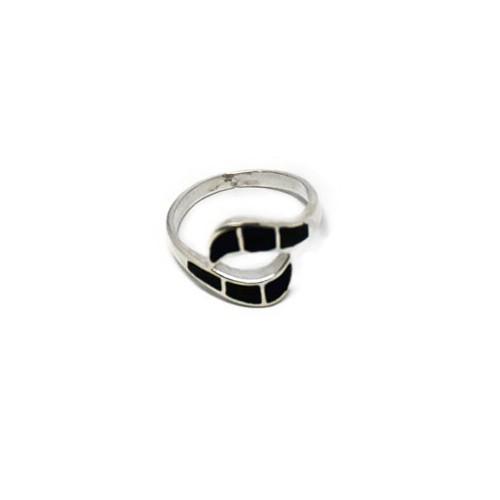 Lava Ringe AN06