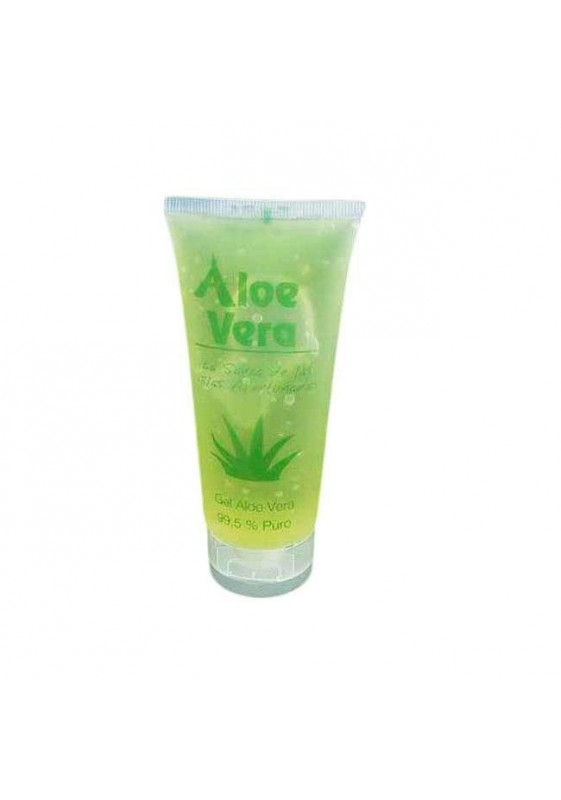 Gel Aloe Vera Pure 250 ml