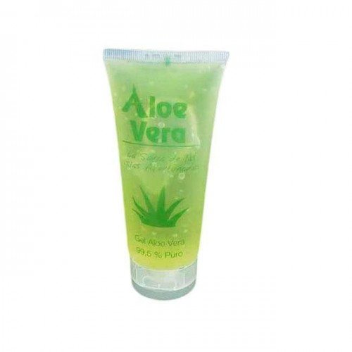 Aloe Vera Gel Pure 250 ml