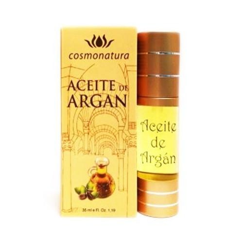 Aceite de Argán Puro