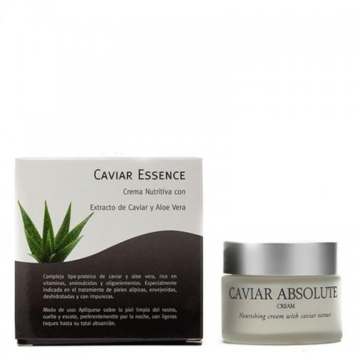 Essence de caviar