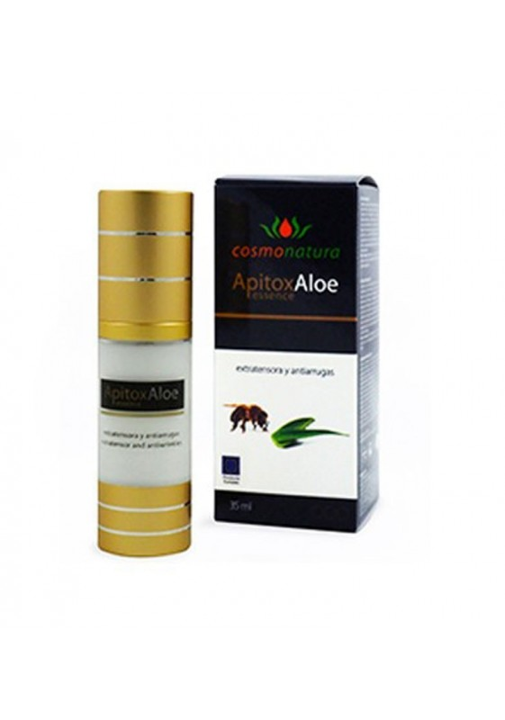 Apitox Aloe Serum