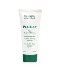 Pedialoe restorative