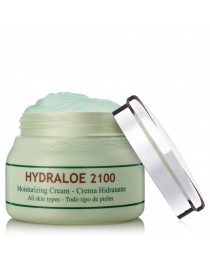 Hydraloe Super hydrating