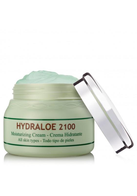 Hydraloe Super hydratiserende