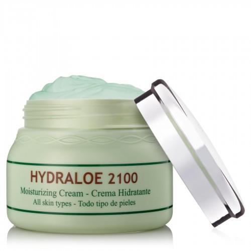 Hydraloe Super hydratant