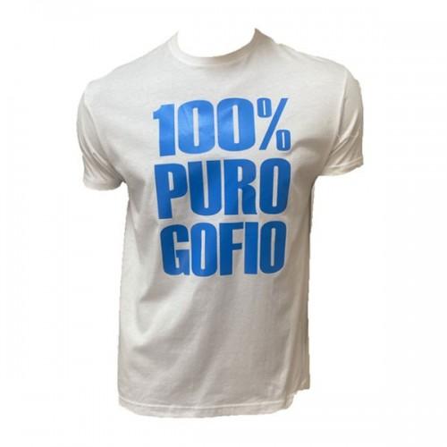 Pure Gofio