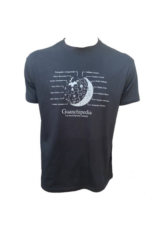 Guanchencyclopedia