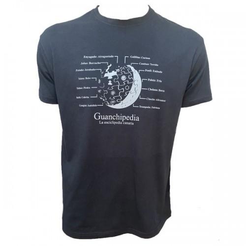 Guanchipedia