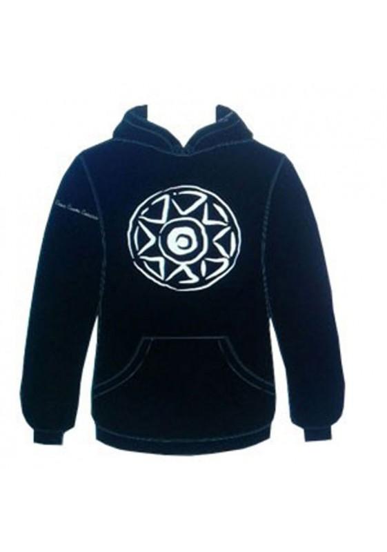Unisex sweatshirt 01