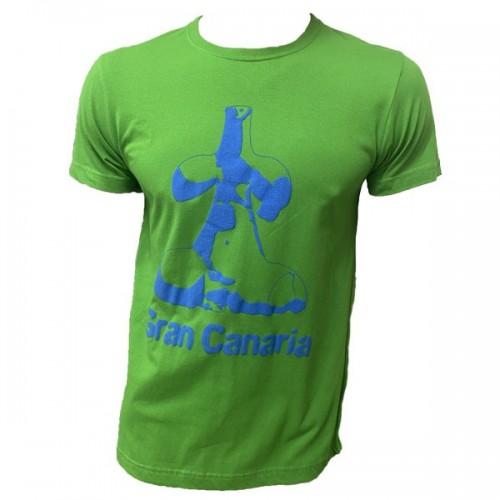 T-shirt Idole de Tara