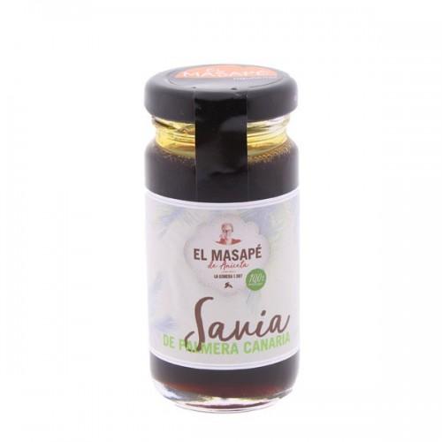 Miel de Palma 100 ml