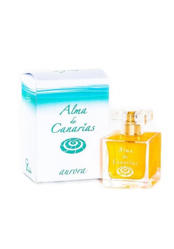 Aurora 30 ml mujer