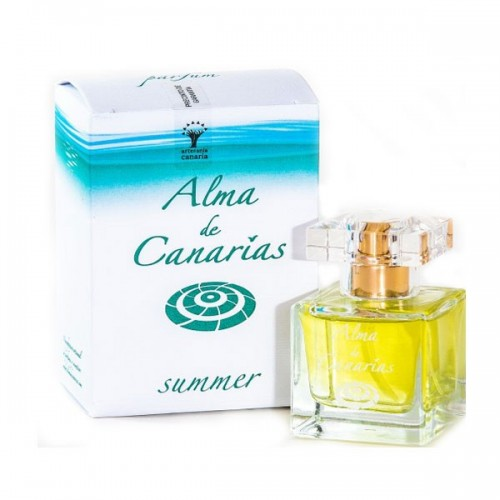 Summer 30 ml woman