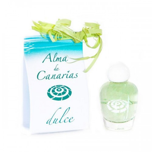 Doux Parfum 13 ml Femme