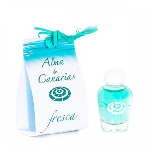 Fresca 13 ml unisex