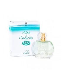 Sweet Perfume 30 ml donna