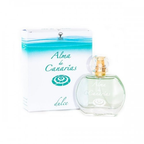 Perfume Dulce 30 ml mujer
