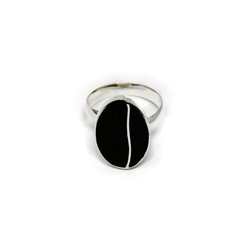 Vulkan ring AN18