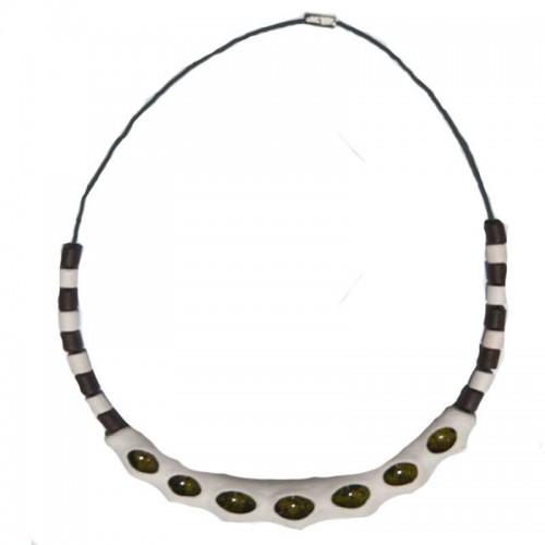 Collar 06
