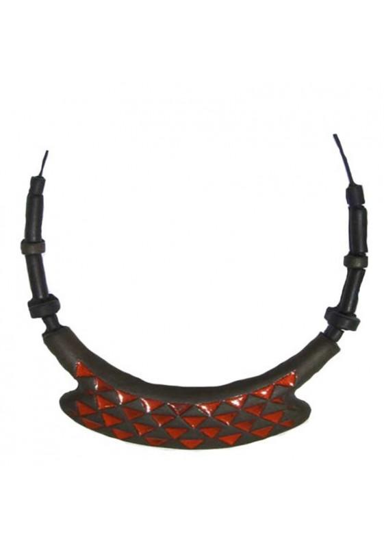 Collar 07