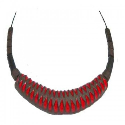 Collar 21