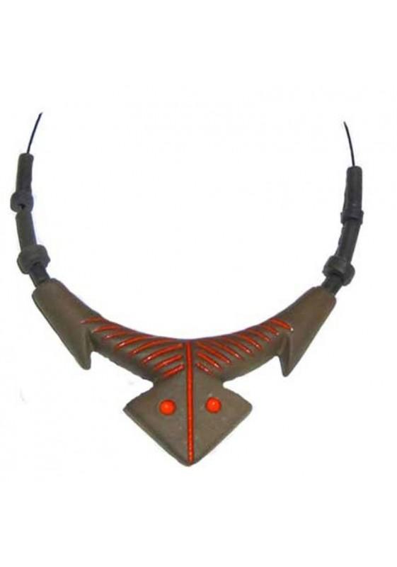 Collar 24