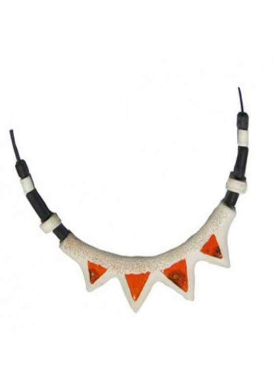 Collar 03