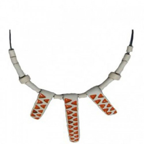 Collar 04