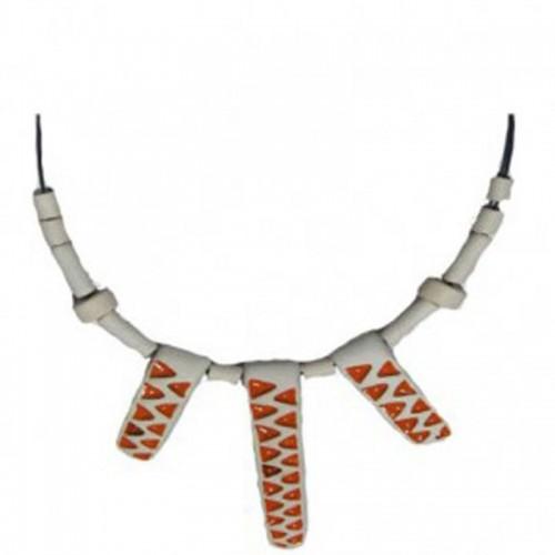 Collar 05