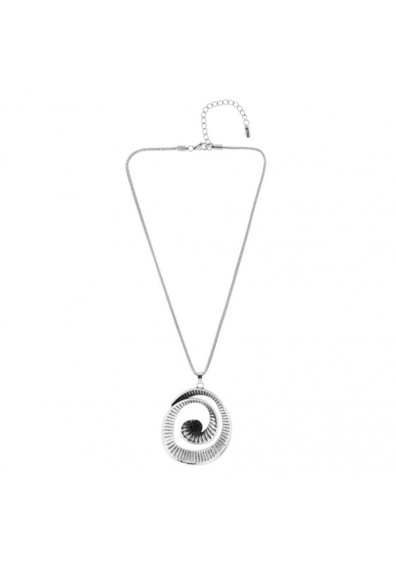 Spiral Pendant COL148